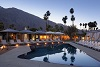 L' HORIZON RESORT & SPA, PALM SPRINGS, CALIFORNIA