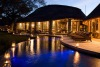 Makanyi Private Game Lodge, South Africa