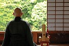 The Zen of Monks