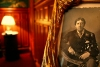 Oscar Wilde Room, L'Hotel, Paris