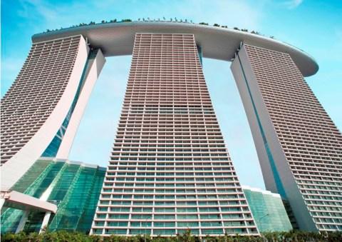 Hotels com discount code singapore bonus aanbieding