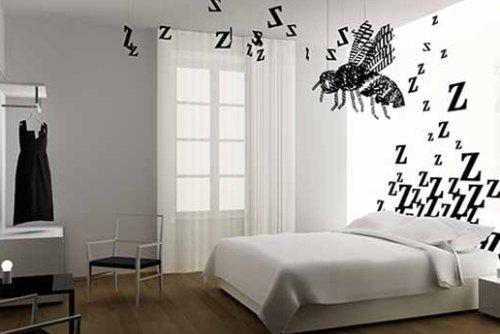 Marvelous Zzzzzzzzzzzzz Room Design