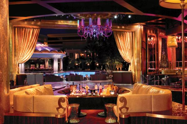 http://www.luxurytravelbible.com/images/Product_Images/lasvegas%20hotels/encore%20xs%20nightclub.jpg