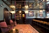The Bowery Hotel, New York, USA