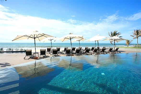 L Anmien Mui Ne Beach Resort