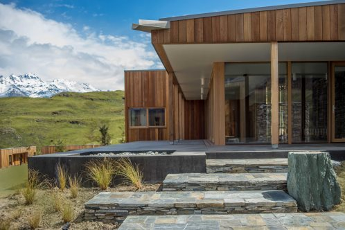 aro ha new zealand in the luxury travel bible