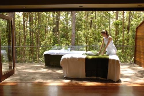 The Luxury Travel Bible Luxury Resorts Gwinganna