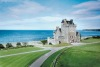 Ackergill Tower, Wick, Caithness, Scotland (sleeps 52)
