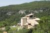 Mas de la Serra, Teruel, Aragon, Spain (sleeps 20)