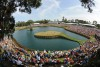 The Island Green - TPC Sawgrass, Florida (Stadium Course)