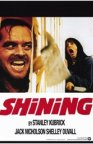 2. The Shining: The Little Nell, Aspen, Colorado