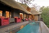 Ebony Lodge, Singita