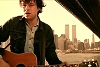 New York by Ryan Adams