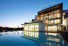 Longevity Wellness Resort, Portugal