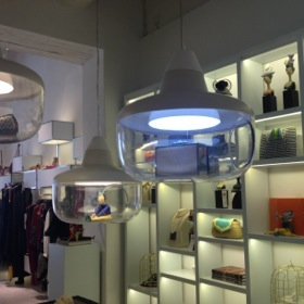Cartagena-shop-interior.jpg
