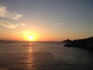 Cartagena-sunrise-300x225.jpg