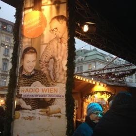 vienna-christmas-fair-radio-wien.jpg