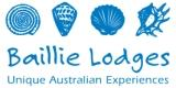 Boutique Hotel groups - Baillie Lodges