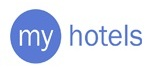 myhotels group logo