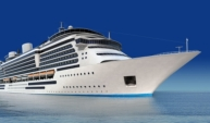 Luxury Cruises reviews