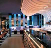The Luxury Travel Bible Philippe Starck