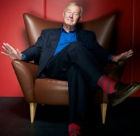 The Luxury Travel Bible Sir Terence Conran
