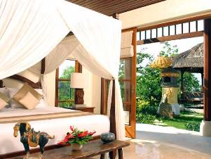 Karma Resorts - Jimbaran Suites