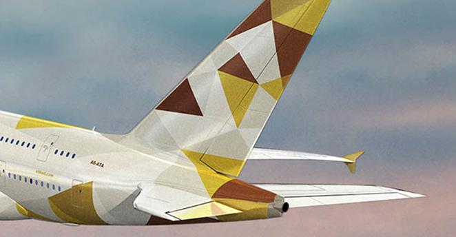 high-flyer-etihad-livery1.jpg