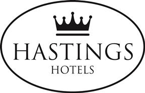 Hastings Hotels in The Luxury Travel Bible