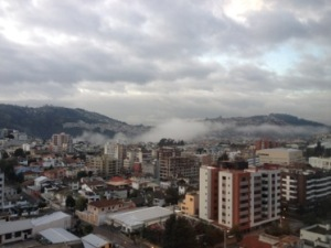 quito-view-300x225.jpg