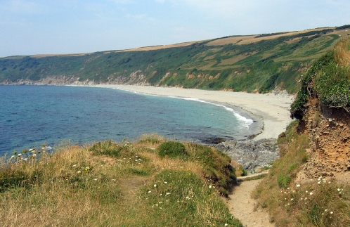 Luxury Travel in Cornwall, England